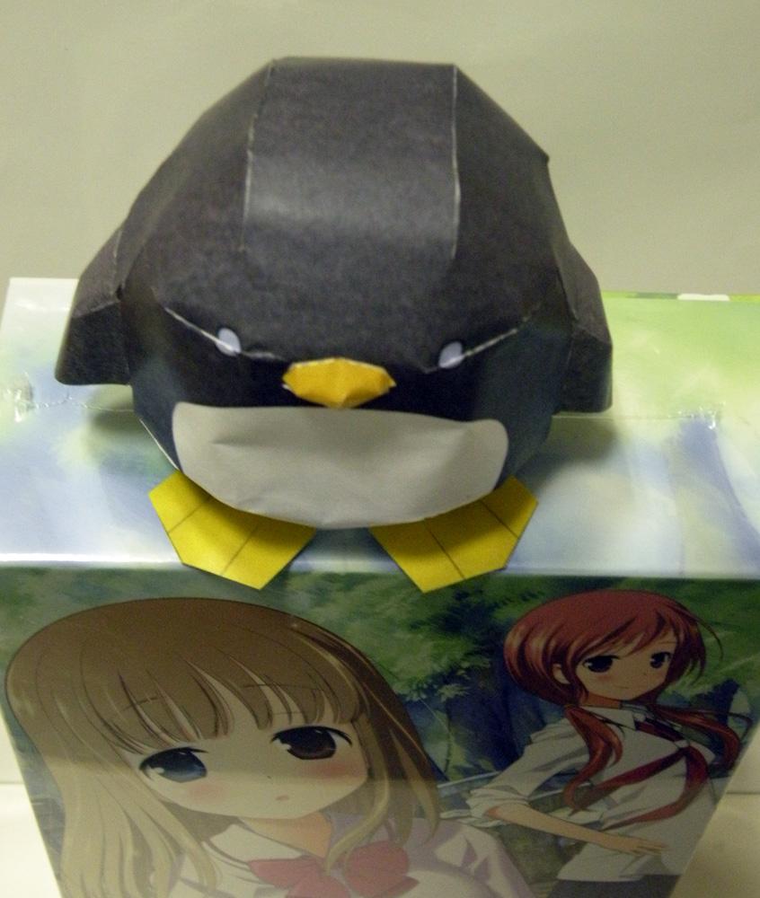 http://www.saki-anime.com/blog/img/etopenpaper.jpg
